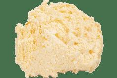 iScreams Ice Cream Wheatley French Vanilla
