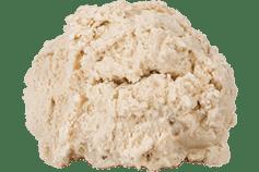 iScreams Ice Cream Shop Wheatley Maple Walnut