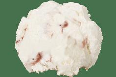 iScreams Ice Cream Shop Wheatley NY Cherry Cheescake