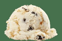 iScreams Ice Cream Shop Wheatley Peanut Butter Heaven