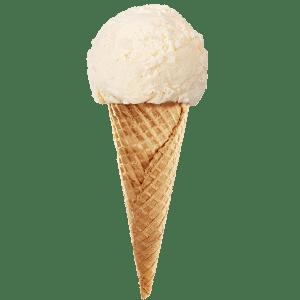 iScreams Vanilla Ice Cream Wheatley