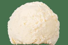 iScreams Ice Cream Shop Wheatley Vanilla